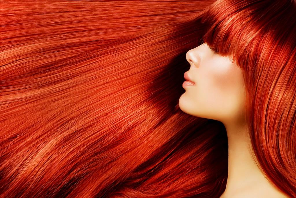 adela-caicoya-peluqueria