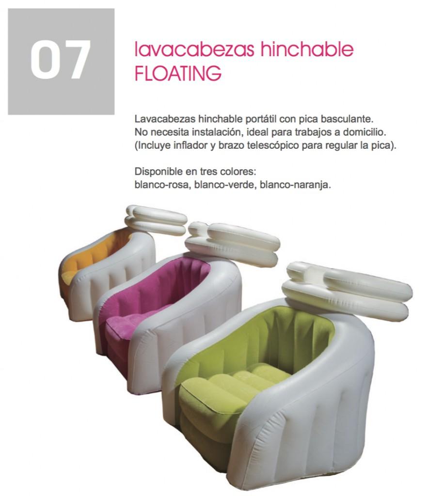 lavacabezas-hinchable-floating
