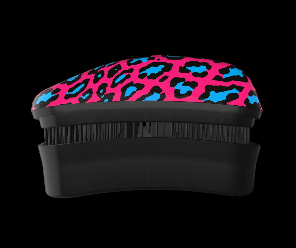 dessata-mini-leopard-perfil-ok